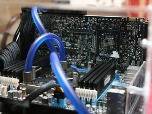The 3 Best Computer Upgrades You Can Get