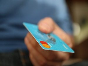 Protecting Your Customers' Credit Card Data