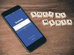 The Big Businesses are Using Social Media: Why Aren't You?
