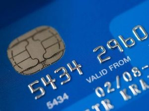 Shifting to EMV Chip Cards: What You Need to Know