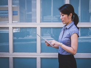 Four Technologies of Today That Will Help You Build Your Small Business