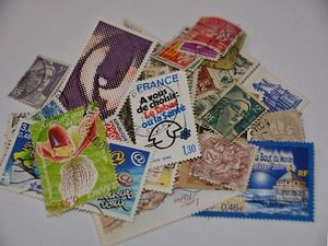 Help Your Business Save on Postage Costs Today