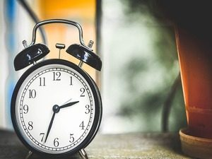 How To Fight Time Wasters That Kill Your Productivity