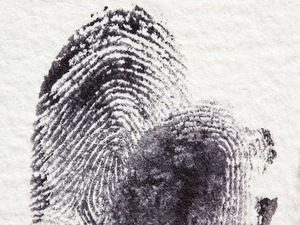 The Eyes Have It: The Rise of Biometric Banking