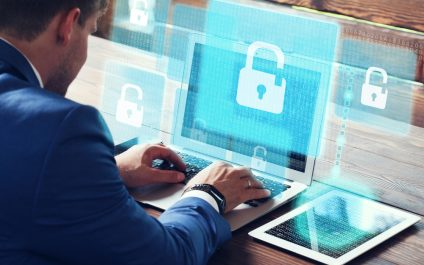Are you protecting the right data?