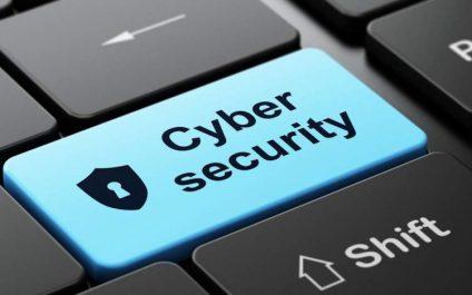 Cybersecurity Checklist for the Coronavirus Pandemic