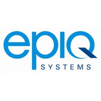 Epiq System