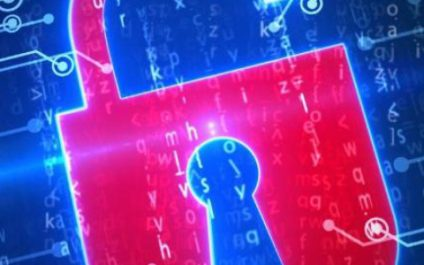 Capital One and Equifax Hack: What Your Business Should Know About Hacking and Data Breaches