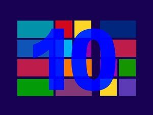 Microsoft announces Windows 10 consumer launch date, free update