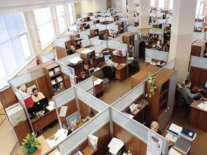 How You Can Reduce Attrition At Your Company