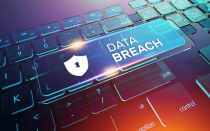 Equifax Breach – What Your Business Should Know and Do