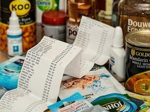New Service Automatically Replenishes Items for You