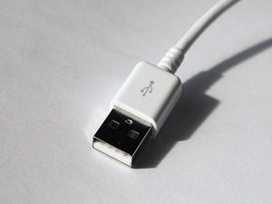 That USB Phone Charger Might Be Stealing Your Data