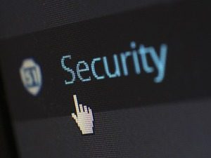 New Security Exploit Threatens Windows Machines