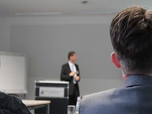 Training Made Painless – Make Education A Part Of Your Business