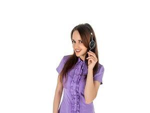 Don't Trust Tech Support Pop Ups; Call Us First
