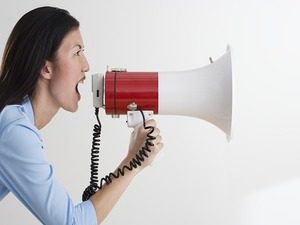 How to Get a Client to Heed your Call to Action