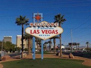 Las Vegas Casino Hit With Credit Card Data Theft