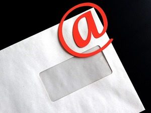 Email Subject Line Might Help Indicate Potential Hack