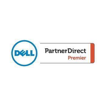 Dell Partner Direct Premier