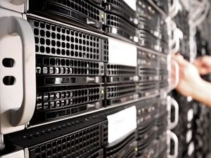 Does Your Cloud Storage Contain Infected Files?