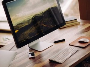 Mac Is The Focus of New Malware