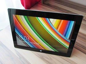 Microsoft Recalls Surface Pro Power Adapters