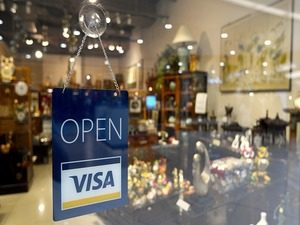 Hackers Are Looking At Your Company For Credit Card Data