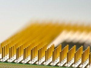 Are You Ready For A 10 Core Processor?