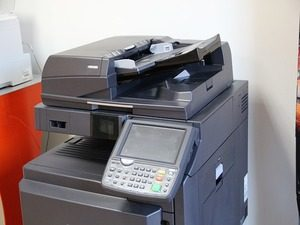 Are Managed Print Services Cost Effective?