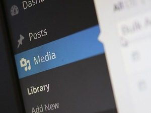What Small Businesses Should Know About Content Marketing