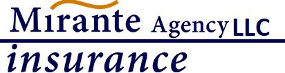 Mirante Agency