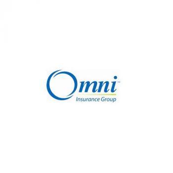 Omni Insurance Group