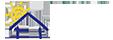 VRBO_logo