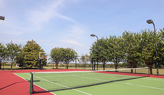 Full-Tennis-Court-Small-Basketball-Court