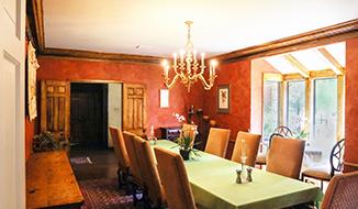 Main-Dinning-Room