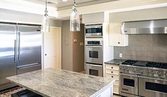 Main-Kitchen