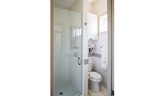 Private-Bathroom-for-Bedroom-A