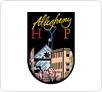 Allegheny HYP Club