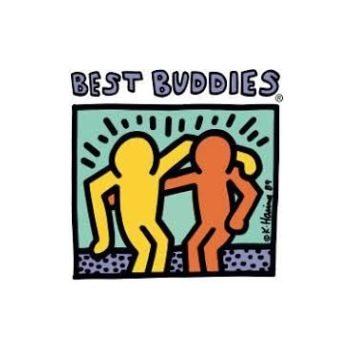 Best Buddies Pennsylvania