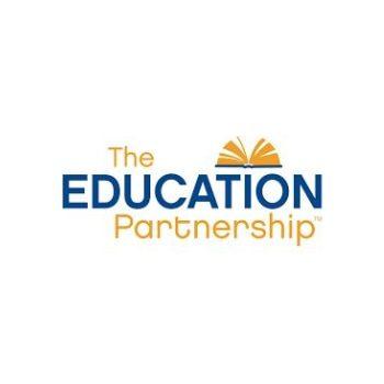 Education Partnership