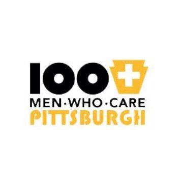 100+ Men Who Care