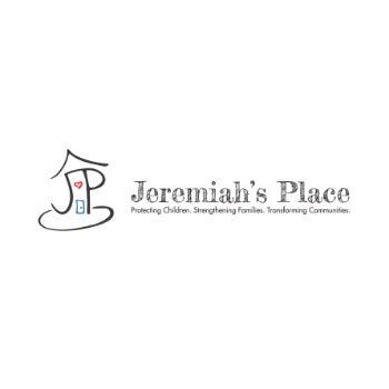 Jeremiah's Place