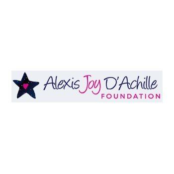 Alexis Joy Foundation