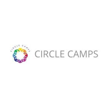 Circle Camps