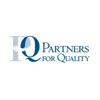 Partners For Quality (PFQ)