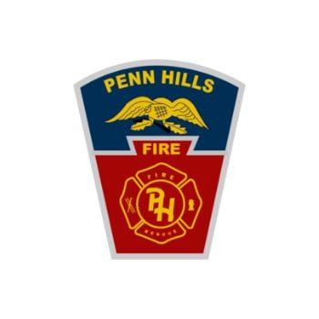 Penn Hills Fire Department
