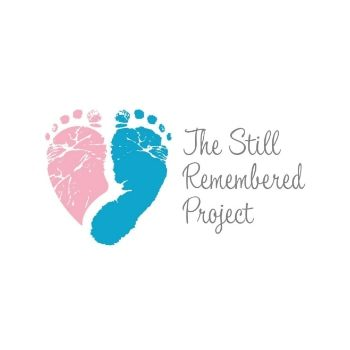 Still Remembered Project