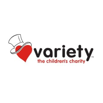 Variety – the Children's Charity (of Pittsburgh)