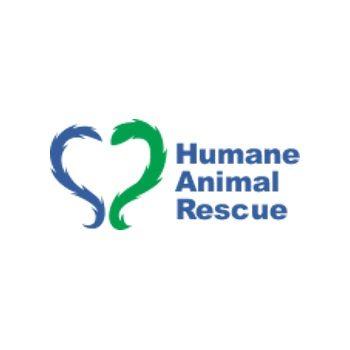 Humane Animal Rescue